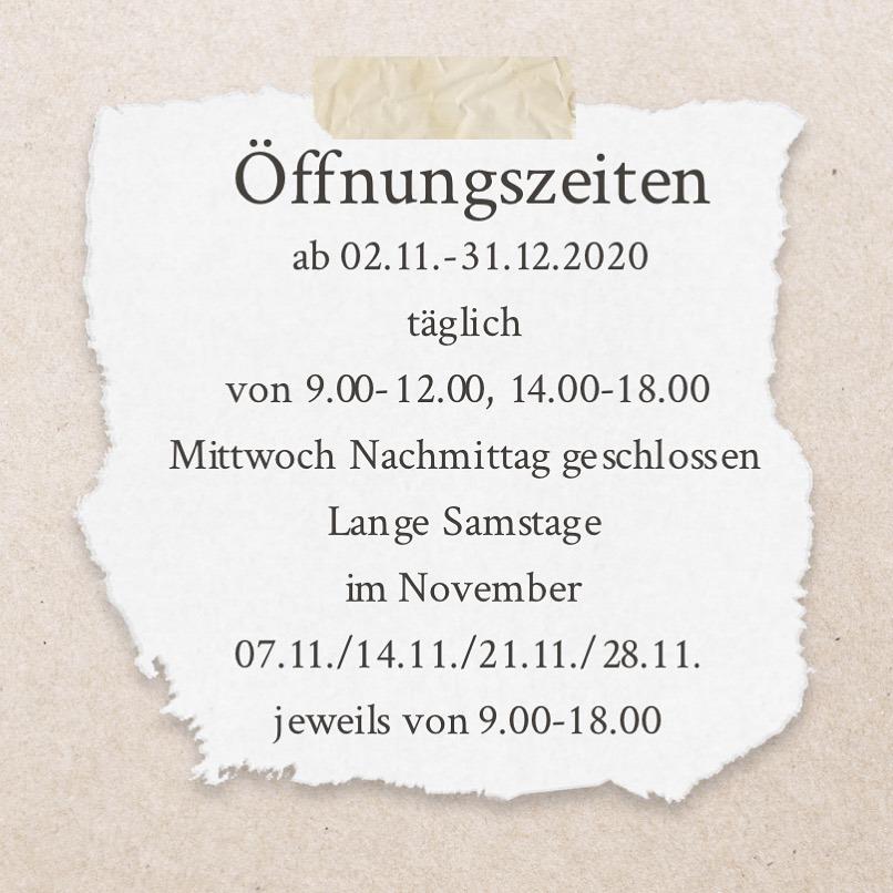 News-01.-November-2020-f