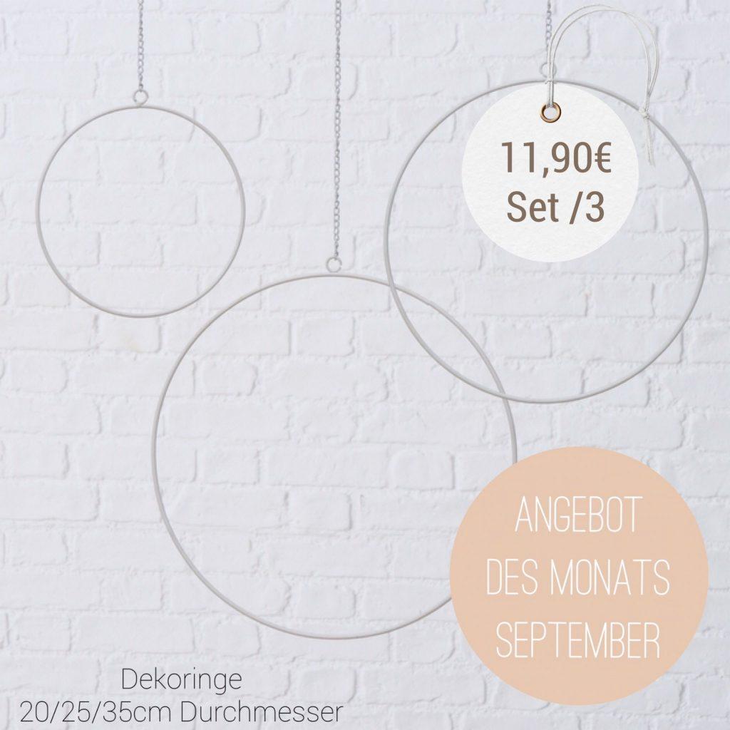 News-September-01f