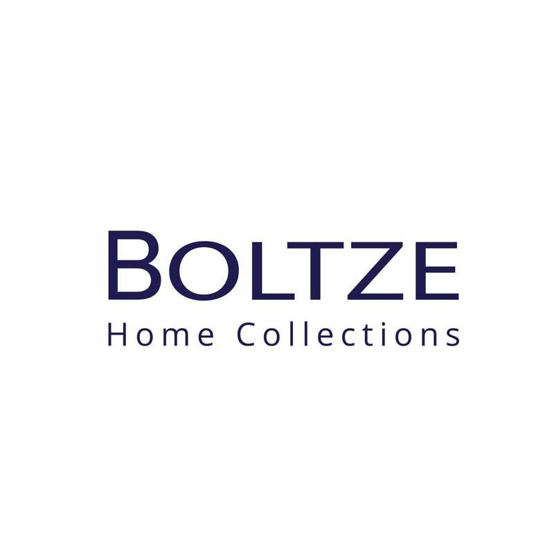 Offizieller Boltze Haendler
