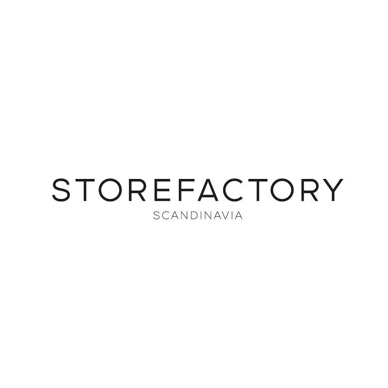 Offizieller Storefactory Haendler