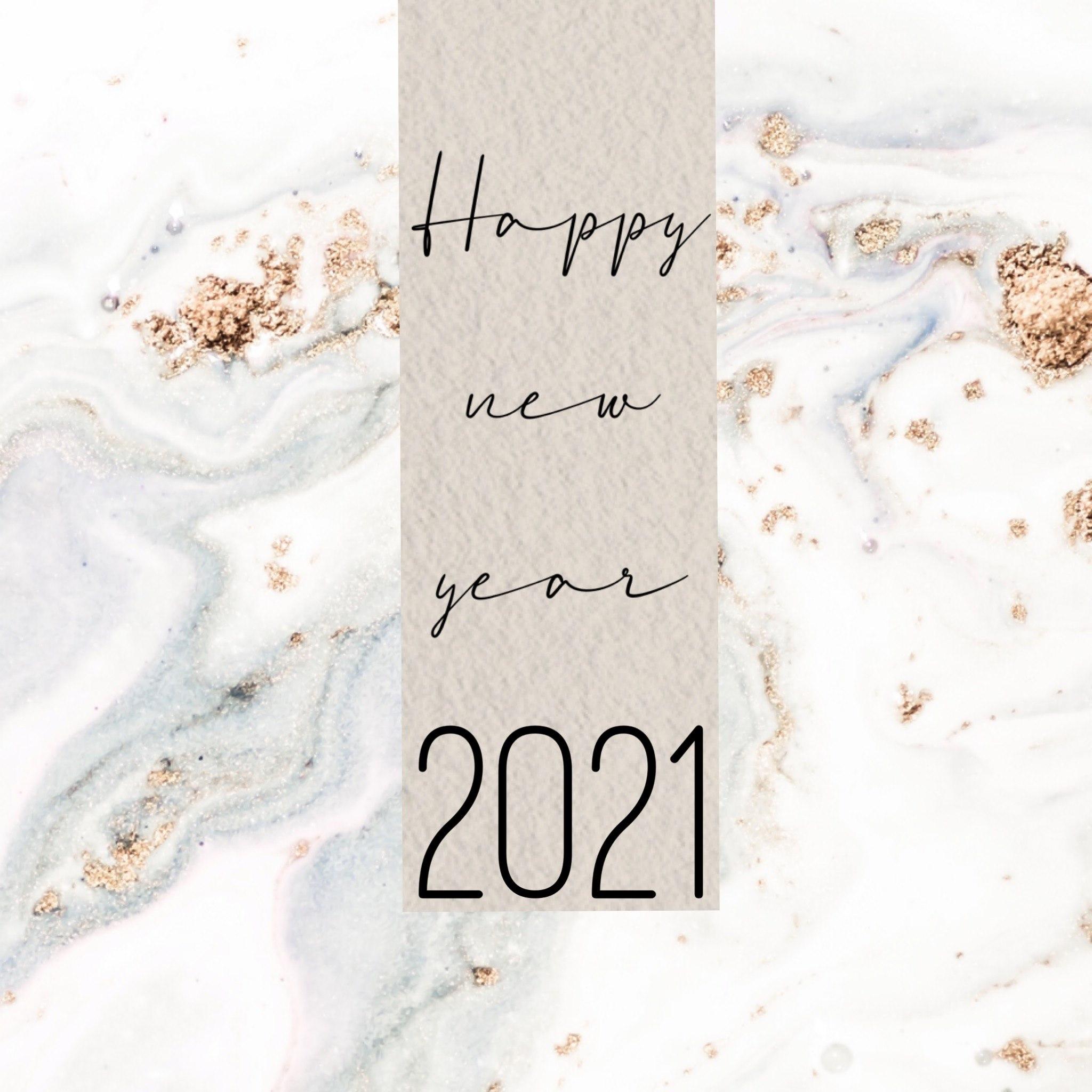 20210101-06